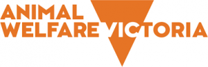 Response to the DIRECTIONS PAPER  for a new ANIMAL WELFARE  ACT for VICTORIA