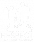 Respect-campaign-winning-logo-designed-by-Beretta